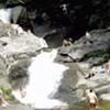 Best place to swim