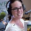 Best local radio host