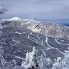 Best ski/ride slope