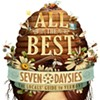 Locals Pick the Best of Vermont: Seven Daysies 2015