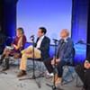 Beer, Broadband and Bonds: Gov Candidates Talk Business Climate