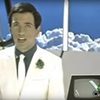 """What I'm Watching: Pete Shelley's """"Homosapien"""" video"""
