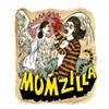 Momzilla and Me