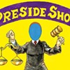 Preside Show: An Ugly Estate Case Spotlights a 'Side' Judge