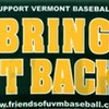 WTF: What's the Story With Those 'Bring It Back' Signs?