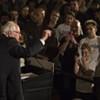 Sanders Sweeps Washington, Alaska, Hawaii