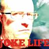 "What I'm Watching: Duane Roelands' ""Joke Life"" Vines"
