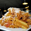 One Dish: Kevin Cleary's Buono Bolognese