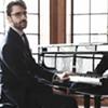 Pianist David Kaplan's Homage to Schumann
