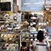 Middlebury's Sweet Crush on Otter Creek Bakery