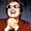 Jazz Vocalist Diane Schuur Talks Sinatra, Getz and Cats