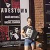 Meet the Vermonters in Anaïs Mitchell's Hadestown