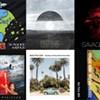 Soundbites: The Best VT Albums of 2016 …So Far (Part 1)
