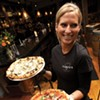 Top 7 Romantic Restaurants in the Burlington Area