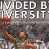 New Local Documentary Profiles Rutland Basketball Racism