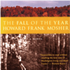 Book Review: <i>The Fall of the Year</i>, by Howard Frank Mosher
