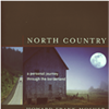 Book Review: <i>North Country</i>, by Howard Frank Mosher