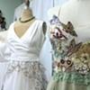 Tara Lynn Bridal Designs Eco-Friendly Dresses