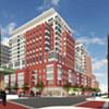 Burlington Town Center Project Gets the Green Light