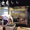 Hen of the Wood Lands Another James Beard Nomination. How Do They Do It?