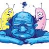 UVM Study Explores a Fecal Transplant Cure
