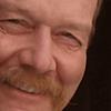 Obituary: David Wales, 1960-2017, Montpelier/Sugarbush