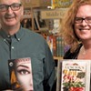 Phoenix Books Launches Self-Publishing Biz