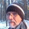 Memoriam: Gary Steller