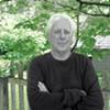 International Photographer Ethan Hubbard Settles Down in Vermont