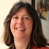 Vermont Arts Council Selects a New Executive Director