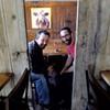 Zenbarn's Greener Drink Series Offers CBD Booze