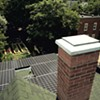 Competition to Install Solar Flares Up, Giving Homeowners Options