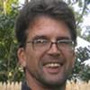 Obituary: Roger Berard, 1962-2017