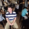 Justin Bourgeois, Banker to the (Food & Drink) Stars