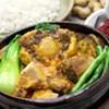 Filipino Cuisine Comes to St. Johnsbury