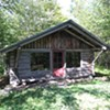 Vermont Huts Association Launches Statewide System of Trailside Cabins