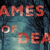 Quick Lit Book Review: 'The Names of Dead Girls' by Eric Rickstad