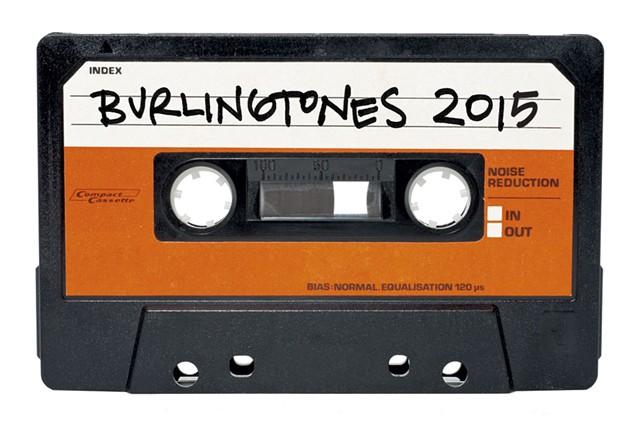 cassettetape-2015.jpg