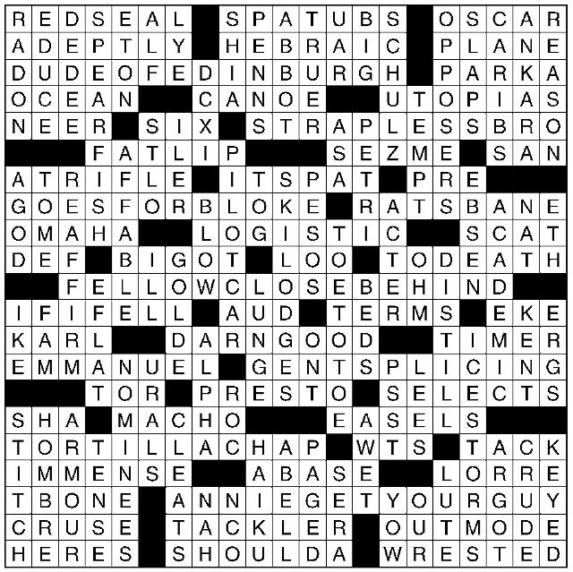 crossword1-1.png