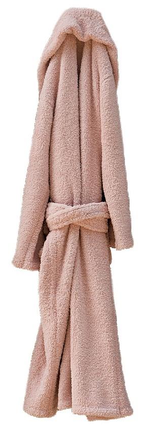 01-wearables-robe.jpg