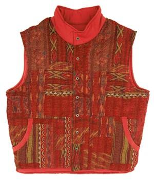 01-wearables-vest.jpg