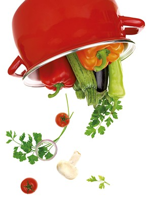 02-food-cookingclass.jpg