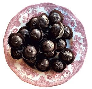 02-food-truffles.jpg