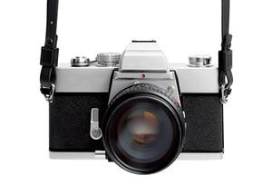 03-art-camera.jpg