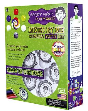 06-kids-mixedbyme.jpg