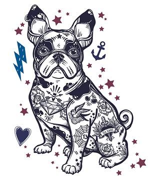 07-beauty-tattoodog.jpg