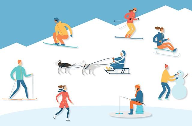 wintersports1-1-47f0ef5e972b07e3.jpg