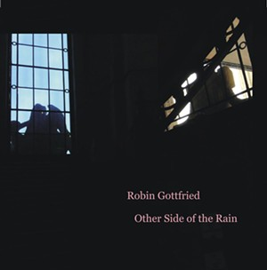 Robin Gottfried, Other Side of the Rain