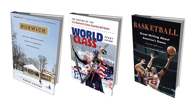 books1-1-e36fcc21718877bc.jpg
