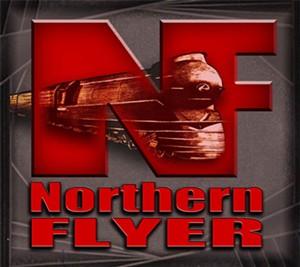Northern Flyer, Northern Flyer